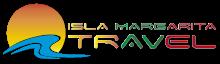Isla Margarita Travel